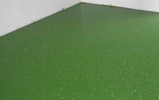 epoxidová liata podlaha