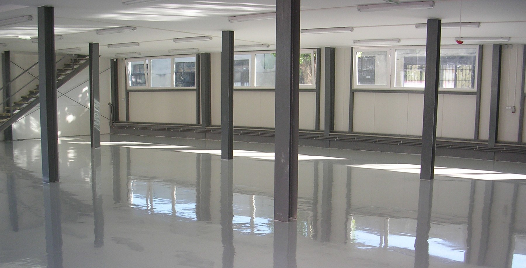 Liate podlahy - cenová ponuka, kontakt