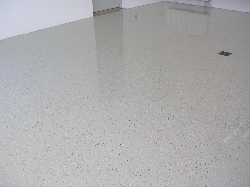 Liate podlahy do bytu - svojpomocne