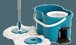 Priemyselné podlahy - ľahká údržba